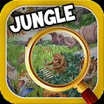 Safari Jungle Hidden Objects 1.0.1 Apk