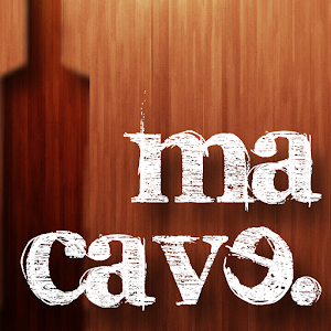Ma cave à vin free edition - Google Play\'de Android Uygulamaları