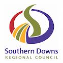 My SDRC icon