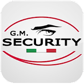 G.M.Security SMS
