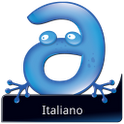 Italian - Adaptxt Add-On icon