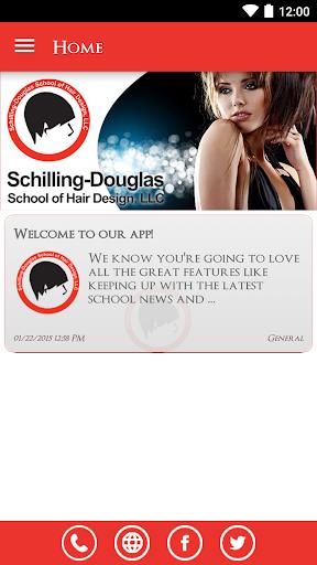 Schilling-Douglas