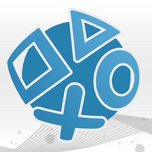 YaPSNapp Icon