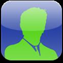 Names & Faces Memory Builder icon