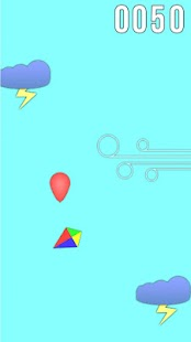 Kite Flight- screenshot thumbnail