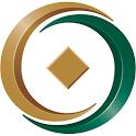 第一金證券-移動贏家 logo