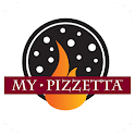 My Pizzetta icon