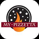 My Pizzetta icon