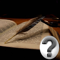Bible Trivia with...