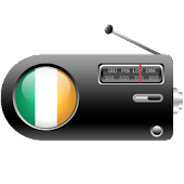 Irish Radio