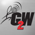 Got2Web, LLC Sales App logo