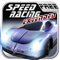 Speed Racing Extended Free icon