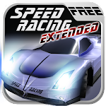 Speed Racing Extended Free 1.4 Apk