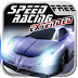 Speed Racing Extended Free