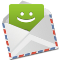 Relay ME, SMS via Email icon