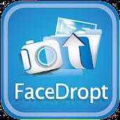 FaceDropt