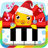 Piano Lesson For Kid 2015 FREE