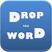 Drop The Word