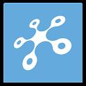 wkw logo