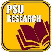 PSU Research