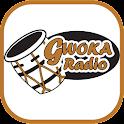 Gwoka Radio -- gwokaradio.fr icon