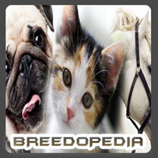 DogBreed