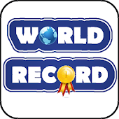 World Record Quiz
