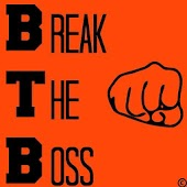 Break The Boss