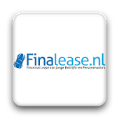 Finalease OccasionApp