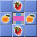 Fruit Route icon