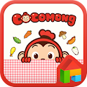 Coco_Cook dodol launcher theme icon