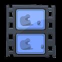 Vid2Pho Pro - Video To Photo icon