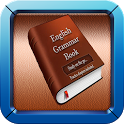English Grammar Basic 2 icon