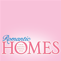 Romantic Homes