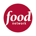 App Watch Food Network UK APK for Kindle