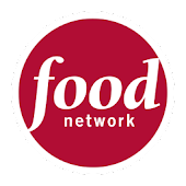 Watch Food Network UK
