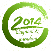 Kalendar (Blagdani&Imendani)