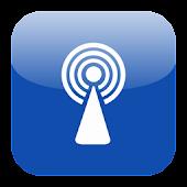 iBeacon Tool