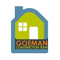Goeman Construction Team icon