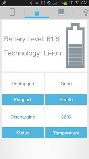 工具必備APP下載|Phone Diagnostics - SmartChek 好玩app不花錢|綠色工廠好玩App