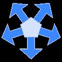 2Share logo
