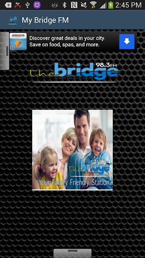 My Bridge FM