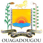 Ville de Ouagadougou