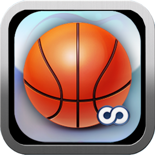 BasketBall Toss for PC