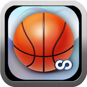 BasketBall Toss for PC and MAC