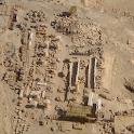 appeal of egypt 240 akhet