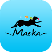 MAEKA