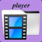Flash Media Player(FLV-AVI-RM)