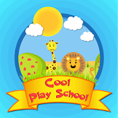 Cool PlaySchool