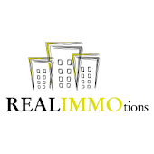 Real Immotions